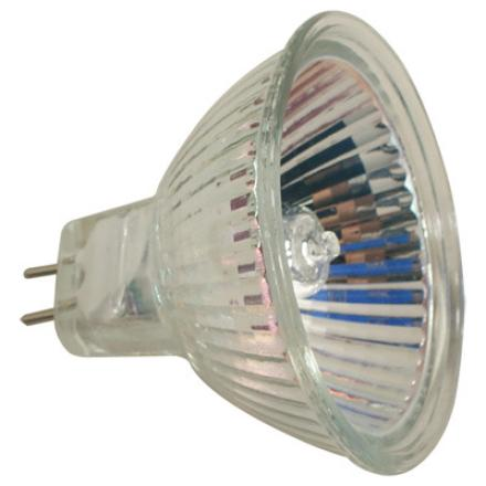 【順合】12V/50W MR16 HALOGEN 杯燈(2入)