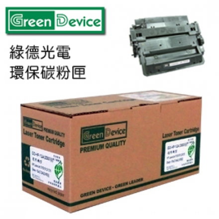 Green Device 綠德光電 Brohter TN2355D DR-2355 感光滾筒/支
