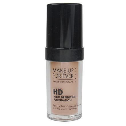 MAKE UP FOR EVER 無瑕粉底液(30ml) 多色可選