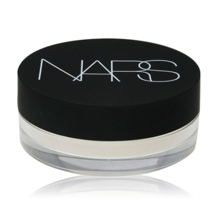 NARS 裸光蜜粉(2G)#POWDER-LOOSE-無盒