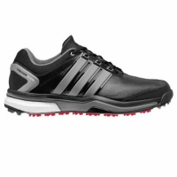 【adidas】adipower boost WD男子高爾夫球鞋Q44623