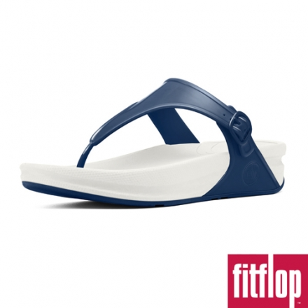 FitFlop™ SUPERJELLY™