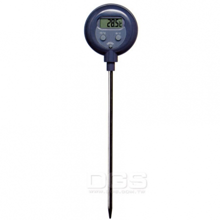 【DGS】《DGS》筆型數字式溫度計 Pocket Digital Thermometer