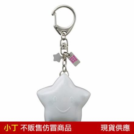 Stop cry baby PINOCCHIO N-PC307421
