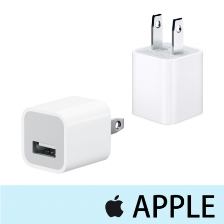 Apple 原廠旅充頭/充電器/iPhone 5/5c/5s/iPhone 6/6 Plus/6s