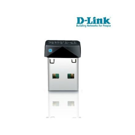 D-Link DWA-121 USB 無線網路卡 Wireless N DLink DWA121