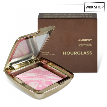 Hourglass 腮紅 4.2g - #Ethereal Glow