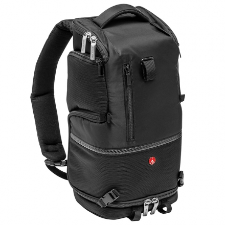 ◎相機專家◎ Manfrotto Tri Backpack S MB MA-BP-TS 正成公司貨