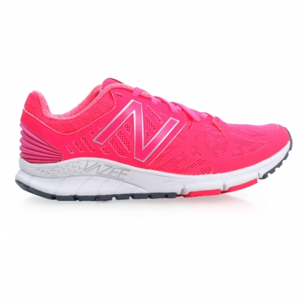 NEW BALANCE VAZEE RUSH 女輕量慢跑鞋( 路跑 NB 【02014848】