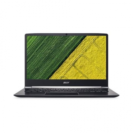 【ACER 宏碁】SF514-51-53EJ i5-7200U/8GB LP DDR3/512GB SSD/W10/FHD 14吋極窄美型超薄羽翼機