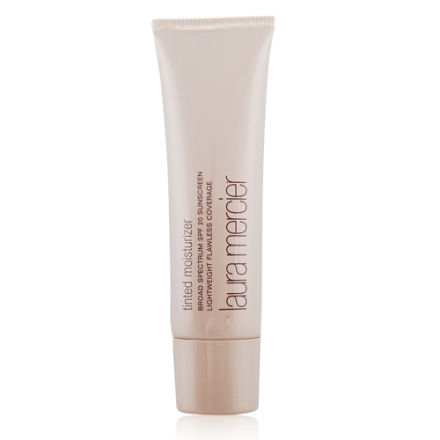 laura mercier蘿拉蜜思 飾色隔離霜SPF20 #PORCELAIN(50ml)