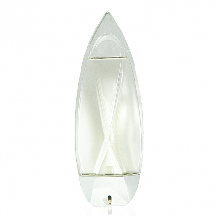 Alfred Sung Jewel Eau de Parfum Spray 冰鑚淡香精 100ml
