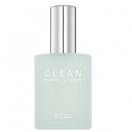 Clean Fresh Laundry Eau De Parfum 清新洗衣間淡香精 60ml