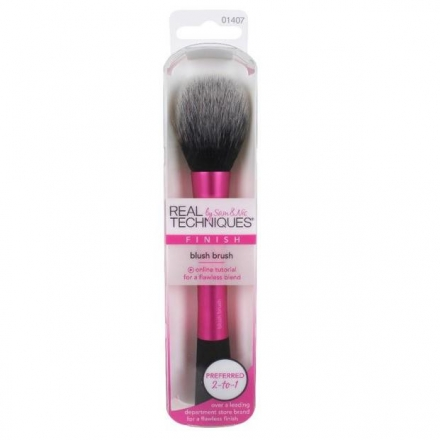 RT腮紅刷Real Techniques Blush Brush