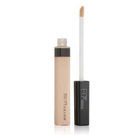 【Maybelline】Fit Me Concealer New York(遮瑕膏)