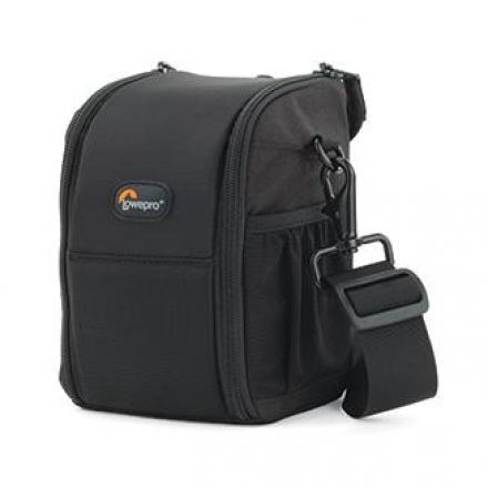 Lowepro 羅普 S&F Lens Exchange Case 100 AW 鏡頭交換袋 100AW立福公司貨