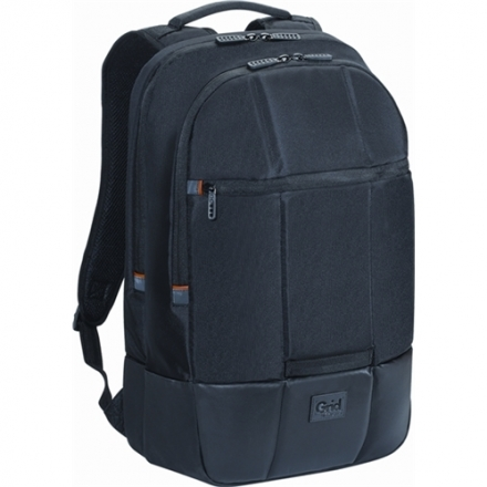 【迪特軍3C】Targus 終身保 TSB848-70 16 Grid Essential 27L Backpack