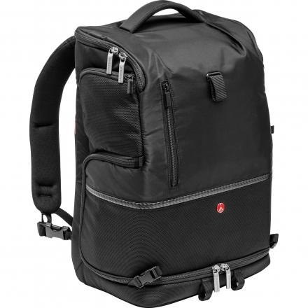 【Yasuee 1 號館】Manfrotto 曼富圖 Tri Backpack(L)
