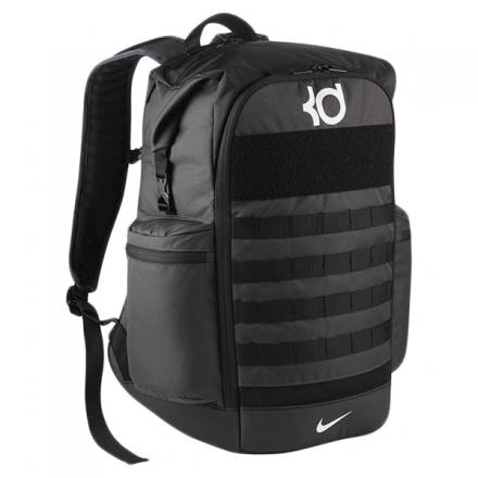 【Nike】Nike KD Trey 5 Backpack 後背包 運動登山背包 BA5389-060(後背包)