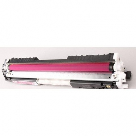 【T_Ink】HP CP1000 CP1025nw M175a M175nw全新副廠碳粉匣CE310/126A/CE310A/CE311A/CE312A/CE313A(CE310系列全新副廠碳匣)